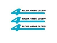 4 Front Car Sales - Friday-Ad