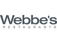 Webbes Restaurants - Friday-Ad
