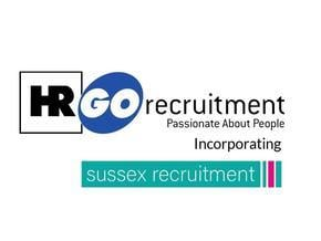 Sussex HR GO - Friday-Ad