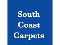 South Coast Carpets - Friday-Ad