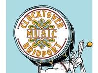 Clocktower Music Bridport - Friday-Ad