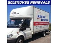 Sole Moves Removals - Friday-Ad