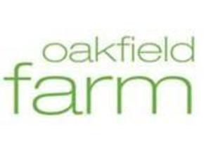 Oakfield Farm - Friday-Ad