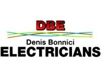 Denis Bonnici Electricians Ltd - Friday-Ad