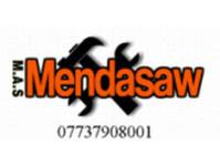 MENDASAW LTD - Friday-Ad