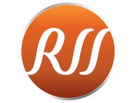 Rex's Speed Shop - Friday-Ad