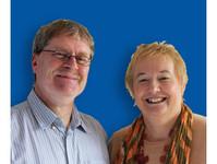 Kip McGrath Education Centre Derby South - Friday-Ad