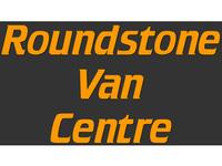 roundstone van centre - Friday-Ad