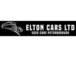 Elton Cars Ltd - Friday-Ad