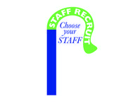 Staff Recruit - Friday-Ad
