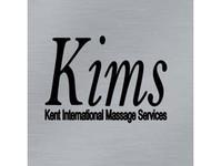 KIMS - Friday-Ad