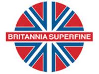Britannia Superfine Ltd - Friday-Ad