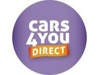 Cars 4 U Direct - Friday-Ad