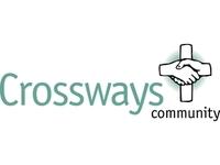 Crossways Community - Friday-Ad