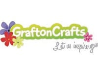 Grafton Crafts - Friday-Ad