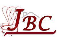 JBC - Friday-Ad