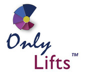 Only LIfts Ltd - Friday-Ad
