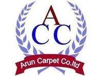 Arun Carpet Co - Friday-Ad