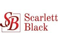 Scarlett Black - Friday-Ad