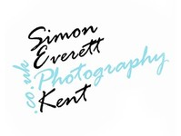 Simon Everett Photography Kent - Friday-Ad