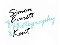 Simon Everett Photography Kent - Friday-Ad