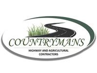 Countrymans - Friday-Ad