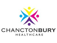 Chanctonbury Healthcare Limited - Friday-Ad