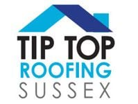 Tip Top Roofing Sussex Ltd - Friday-Ad