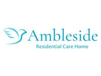 Ambleside Care - Friday-Ad