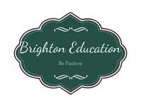 Brighton Education - Friday-Ad