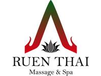 Ruen Thai Massage & Spa - Friday-Ad
