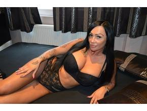 MANCHESTER'S FINEST OUTCALL GIRLS - Friday-Ad