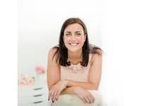 Rachel McKenna - Friday-Ad