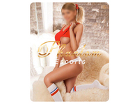 HIGH CLASS LONDON ESCORT'S - Friday-Ad