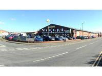BMH Cars Ltd - Friday-Ad