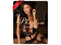 LONDON'S HOTTEST OUTCALL ESCORTS - Friday-Ad