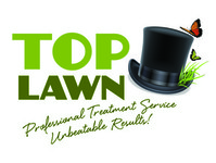 Top Lawn Ltd - Friday-Ad