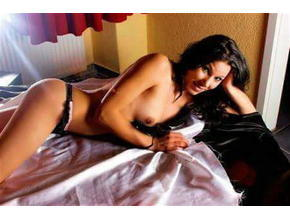 INCALLS IN HAYES AREA - Friday-Ad