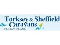 Torksey Caravans - Friday-Ad
