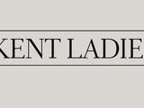 KENT PLEASURE LADIES - OUTCALLS - Friday-Ad