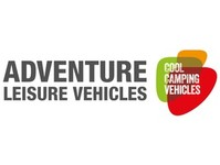 Adventure Leisure Vehicles - Friday-Ad