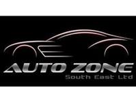 Autozone South East Ltd - Friday-Ad