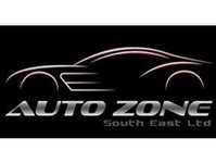 Autozone South East Ltd - Friday-Ad