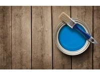STREET Painting & Decorating - Friday-Ad