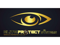 Elite Protect Security Systems - Friday-Ad