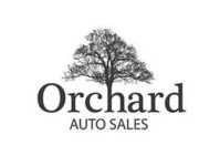 Orchard Auto Sales - Friday-Ad