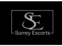 SURREY ESCORTS- OUTCALLS 24/7 - Friday-Ad