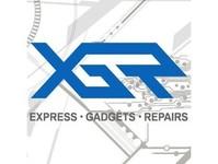 XG mobile phone repair - Friday-Ad