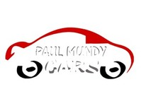 Paul Mundy Cars - Friday-Ad