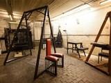 The Facility Studios Walsall - Friday-Ad